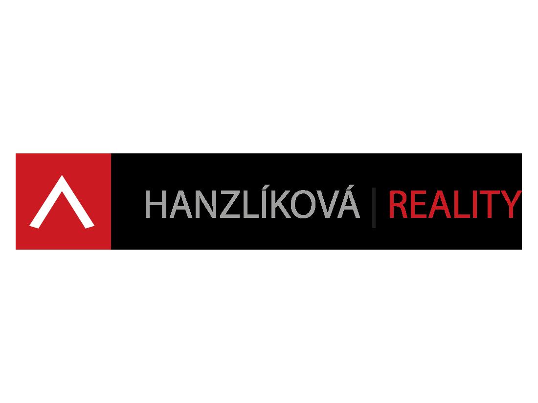 hanzlikova